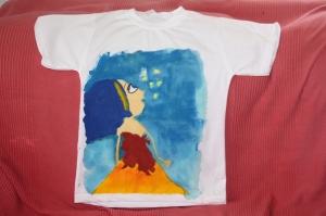 T-shirtJoao2