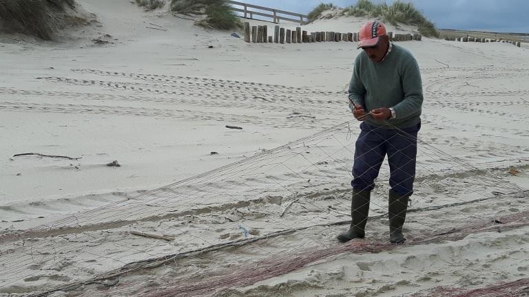 PescadorRedes