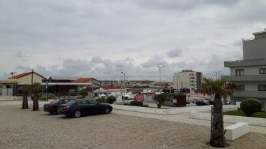 Vagueira2